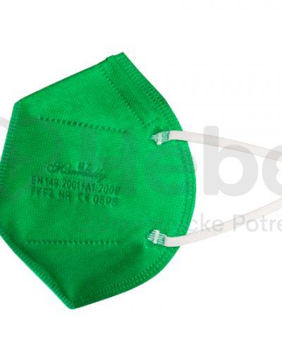 svetlo-zelene