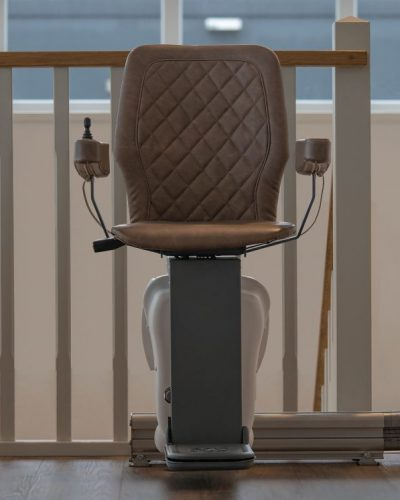 stolickovy_vytah_up_UP-Stairlift