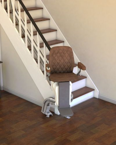 stolickovy_vytah_up_UPstairlift-Curved