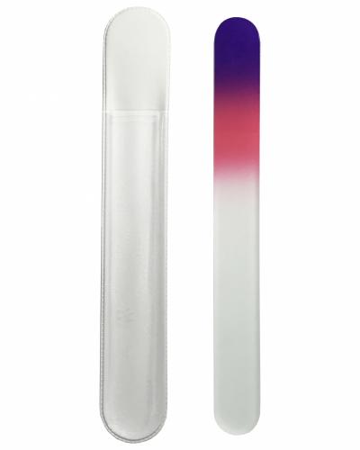 Pilnik 195mm farebny